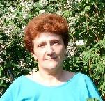 Pallag Katalin