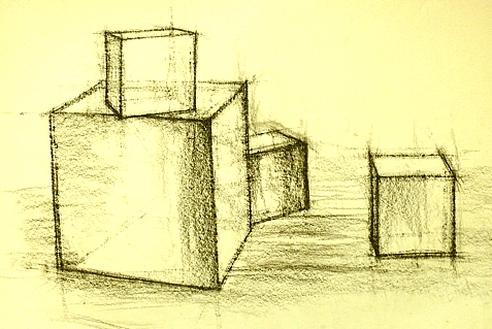 Képzőművészeti Szabadiskola