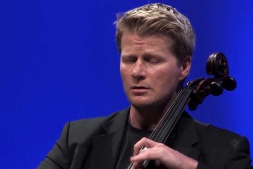 Pannon Filharmonikusok: Csínyek és árnyak